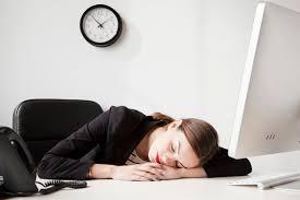 Как да спрем да бъдем мързеливи