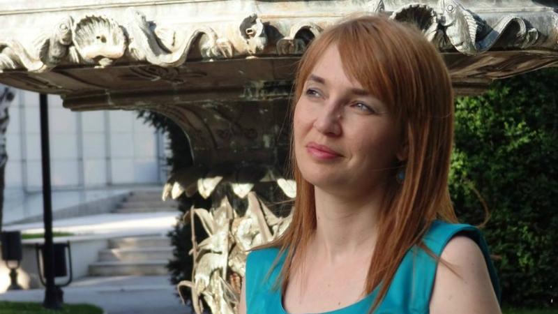 Жасмина Тачева- консултант по Маркетинг, експерт Външна реклама. Прочети повече тук.