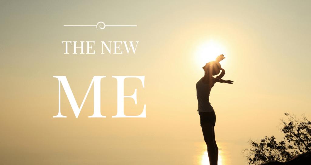 Започни сега своя нов здравословен живот!