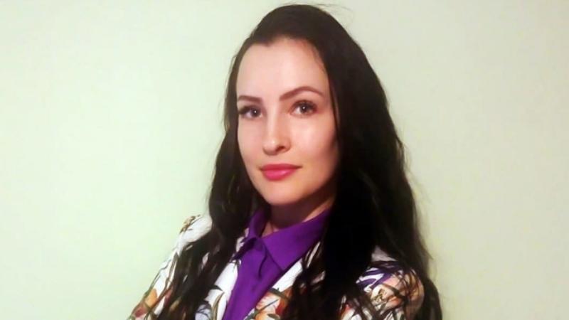 Кристина Павлова- лектор на обучения по въпросите на защитата на личните даннии. Прочети повече тук.