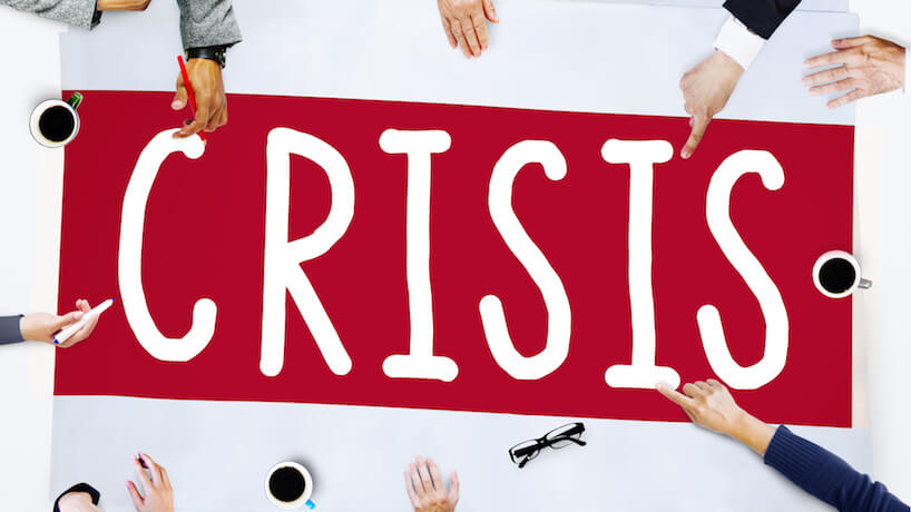 How-to-Communicate-With-Your-Attendees-During-a-Crisis-