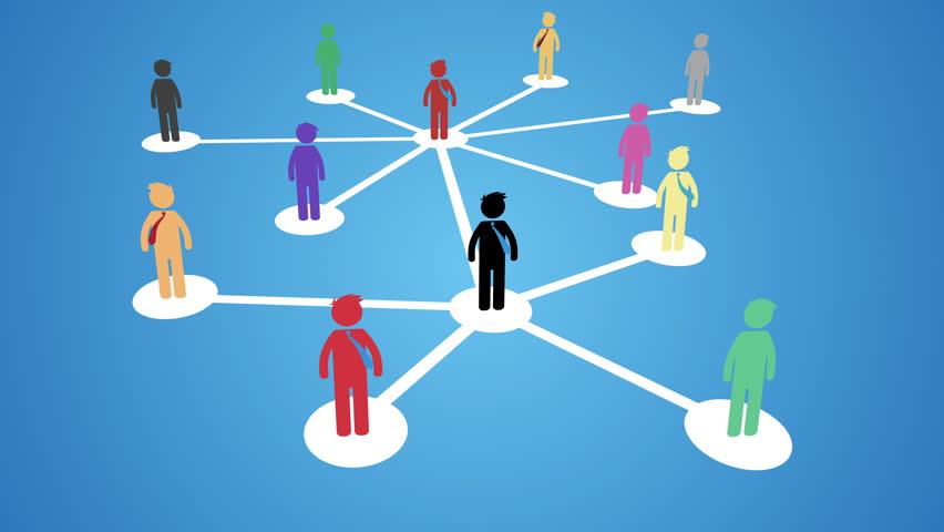 Multilevel-Marketing-Industry-1